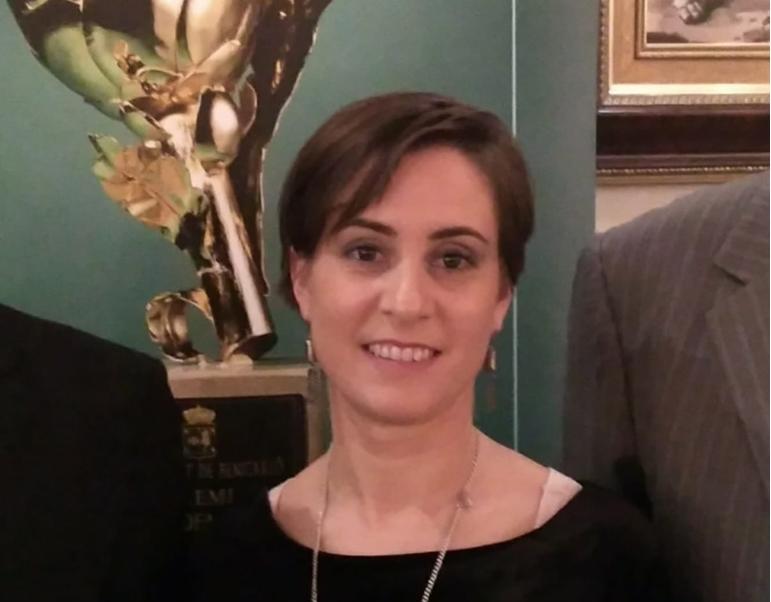 MariaSorli