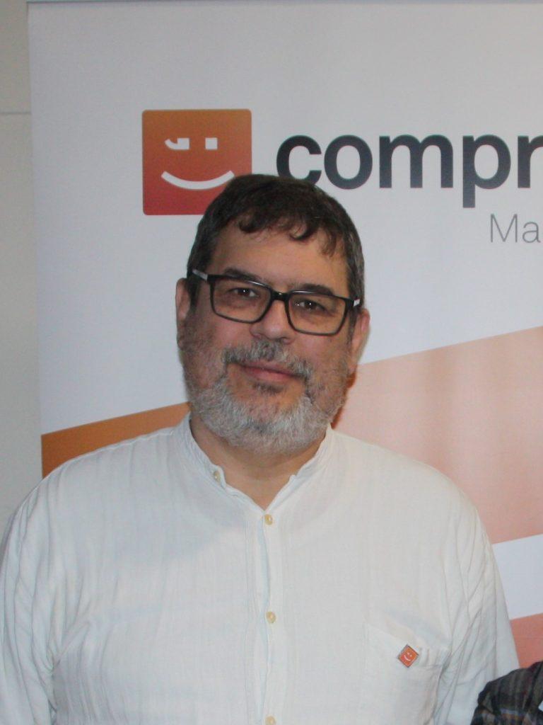 ManelSalvadorCompromis